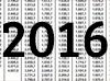 Die Gehaltstabellen 2016