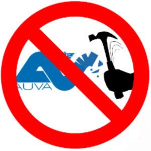 Regierung zerstört AUVA – Gesundheitsversorgung der ArbeitnehmerInnen wird sich verschlechtern