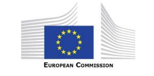 Öffentliche Konsultation der EU zur Sommerzeitregelung